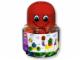 Original Box No: 3652  Name: Ladybird Collection