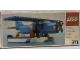 Original Box No: 371  Name: Seaplane