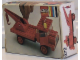 Original Box No: 372  Name: Tow Truck