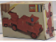 Original Box No: 374  Name: Fire Engine