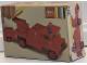 Original Box No: 374  Name: Fire Engine