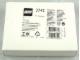 Original Box No: 3742  Name: Tender Basis (without color trim elements)