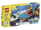 Original Box No: 3815  Name: Heroic Heroes of the Deep