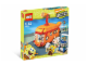 Original Box No: 3830  Name: The Bikini Bottom Express
