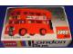 Original Box No: 384  Name: London Bus