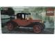 Original Box No: 390  Name: 1913 Cadillac