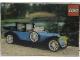 Original Box No: 391  Name: 1926 Renault