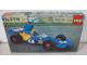 Original Box No: 392  Name: Formula 1
