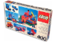 Original Box No: 400  Name: Universal Building Set