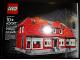 Original Box No: 4000007  Name: Ole Kirk's House