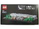 Original Box No: 4000009  Name: HMV 2013 Production