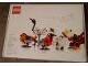 Original Box No: 4002014  Name: HUB Birds