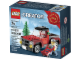Original Box No: 40083  Name: Limited Edition 2013 Holiday Set (2 of 2)