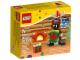 Original Box No: 40092  Name: Reindeer
