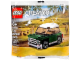 Original Box No: 40109  Name: Mini MINI Cooper polybag