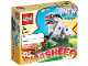 Original Box No: 40148  Name: Year of the Sheep