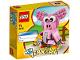 Original Box No: 40186  Name: Year of the Pig