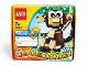 Original Box No: 40207  Name: Year of the Monkey