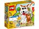 Original Box No: 40235  Name: Year of the Dog