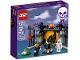 Original Box No: 40260  Name: Halloween Haunt