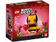 Original Box No: 40270  Name: Valentine's Bee