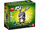 Original Box No: 40271  Name: Bunny