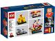 Original Box No: 40290  Name: 60 Years of the LEGO Brick