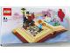 Original Box No: 40291  Name: Creative Personalities