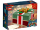 Original Box No: 40292  Name: Christmas Gift Box