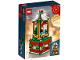 Original Box No: 40293  Name: Christmas Carousel