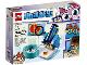 Original Box No: 40314  Name: Dr. Fox Magnifying Machine