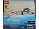 Original Box No: 40318  Name: MSC Cruises