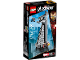 Original Box No: 40334  Name: Avengers Tower