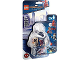 Original Box No: 40343  Name: Spider-Man and the Museum Break-In blister pack