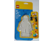 Original Box No: 40344  Name: Summer Celebration Minifigure Set blister pack