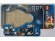 Original Box No: 40345  Name: City 2019 Minifigure Set blister pack
