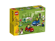 Original Box No: 40347  Name: LEGOLAND Driving School