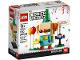 Original Box No: 40348  Name: Birthday Clown