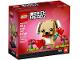 Original Box No: 40349  Name: Puppy