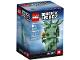 Original Box No: 40367  Name: Lady Liberty