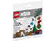 Original Box No: 40368  Name: Christmas Accessories polybag