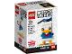 Original Box No: 40377  Name: Donald Duck