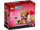 Original Box No: 40379  Name: Bear