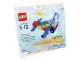 Original Box No: 4038  Name: Fun Flyer polybag