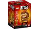 Original Box No: 40381  Name: Monkey King
