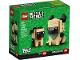 Original Box No: 40440  Name: Puppy & German Shepherd