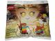 Original Box No: 40474  Name: Build your own Monkey King polybag