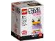 Original Box No: 40476  Name: Daisy Duck