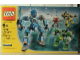 Original Box No: 4048  Name: Mech Lab (Kohl's Exclusive)