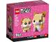 Original Box No: 40482  Name: Hamster